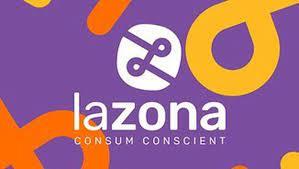 Foodcoop Bcn i La Zona Mercat, a 'Els experts' d'iCat FM