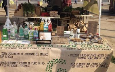 Detergents a Granel: La colaboración es esencial para sobrevivir a la situación actual