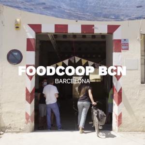 Foodcoop Bcn participa en el documental 'Alimentar el Futur'