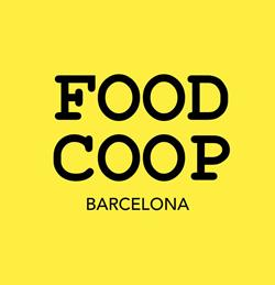FOODCOOP BCN