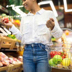 FoodCoop, el primer supermercat cooperatiu i participatiu a Barcelona [Ets el que menges]